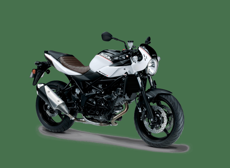 motociklistička mjesta za upoznavanje motocikla